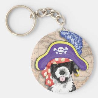 Chaveiro Pirata do PWD