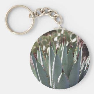 Chaveiro Pontos da agave