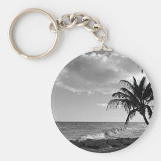 Chaveiro Praia da palmeira de Barbados