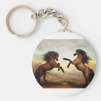 Chaveiro Presentes do cavalo