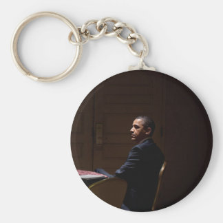 Chaveiro Presidente Barack Obama 12
