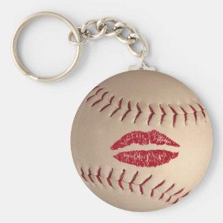 Chaveiro Produtos do basebol