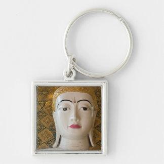 Chaveiro Retrato do estado de Buddha