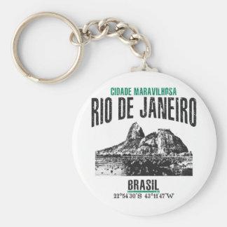 Chaveiro Rio de Janeiro