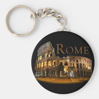 Chaveiro Roma