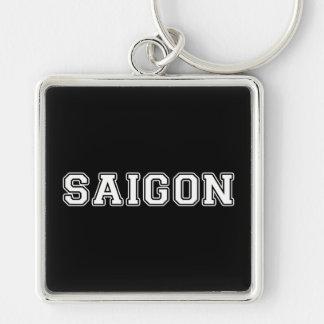Chaveiro Saigon