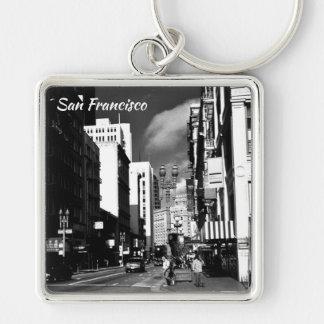 Chaveiro San Francisco