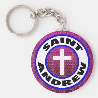 Chaveiro St Andrew