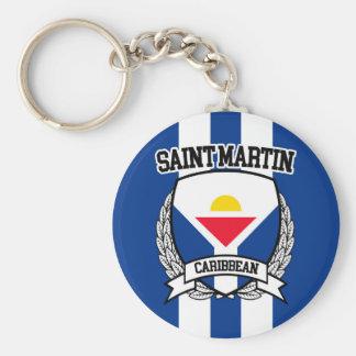Chaveiro St Martin