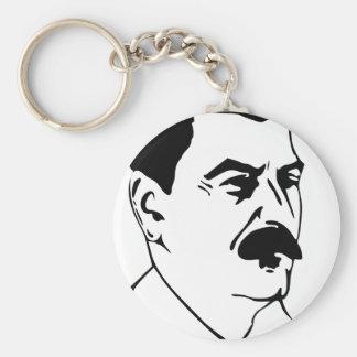 Chaveiro Stalin
