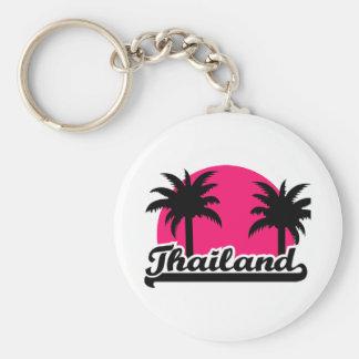 Chaveiro Tailândia