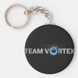 Chaveiro TeamVortex