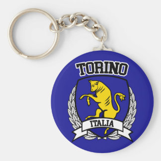 Chaveiro Torino