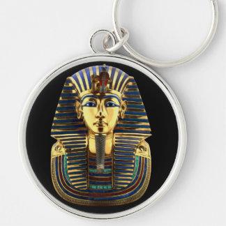 Chaveiro Tutankhamun