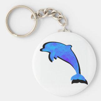 Chaveiro Um conto dos golfinhos