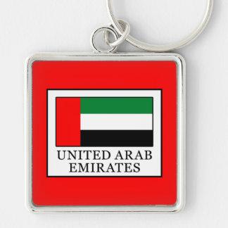 Chaveiro United Arab Emirates