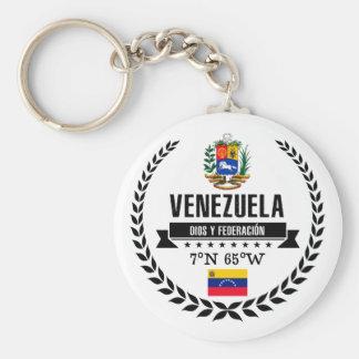 Chaveiro Venezuela