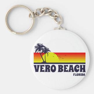 Chaveiro Vero Beach Florida