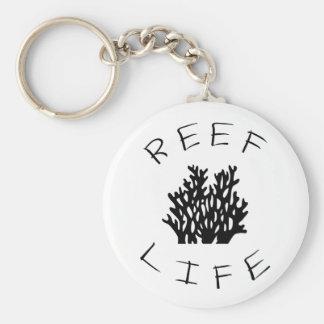 Chaveiro Vida do recife