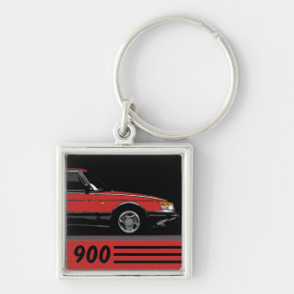 CHAVEIRO VINTAGE 900