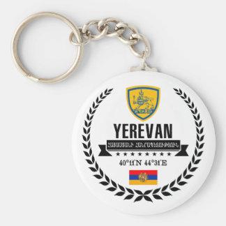 Chaveiro Yerevan