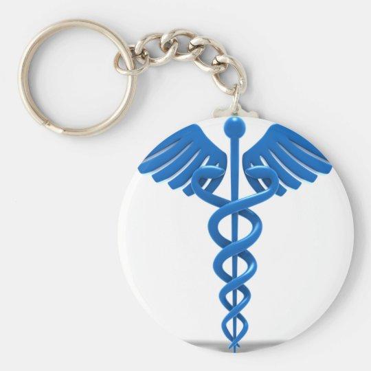 Chaveiros para Enfermeiros!