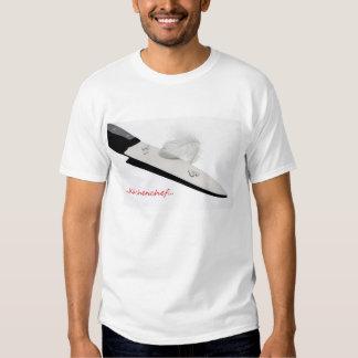 Chefe de cozinha… tshirts