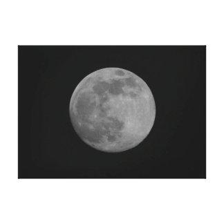 Cheia Lua