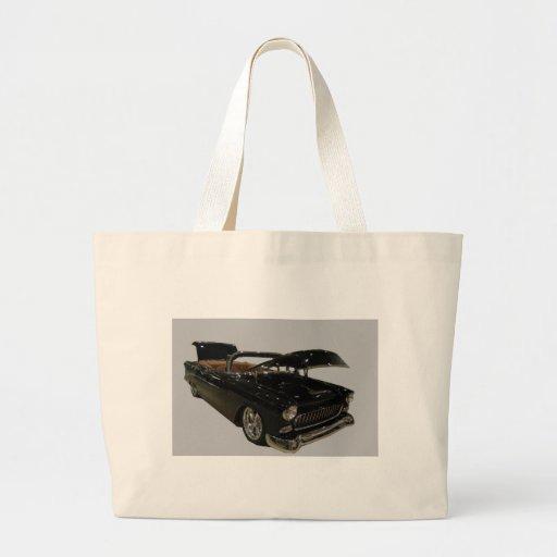 Chevrolet Bolsas Para Compras
