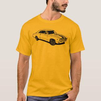 Chevrolet Chevelle SS Camiseta