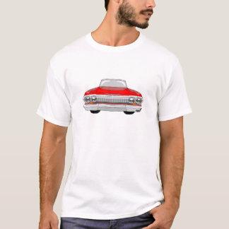 Chevrolet Impala 1963 Camiseta