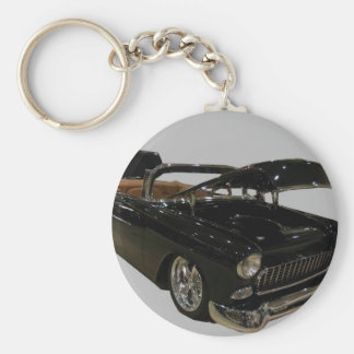 Chevrolet Chaveiro