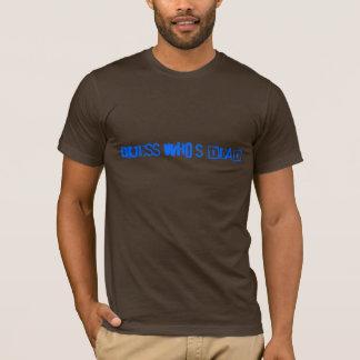 CHICOTE - (t-shirt do impressão verbal) Camiseta