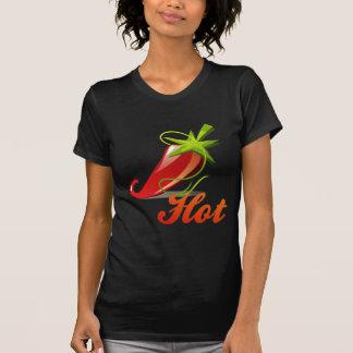 Chili-1367-hh Camiseta