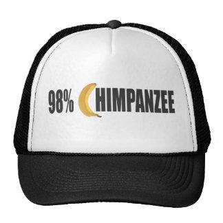 Chimpanzé Boné