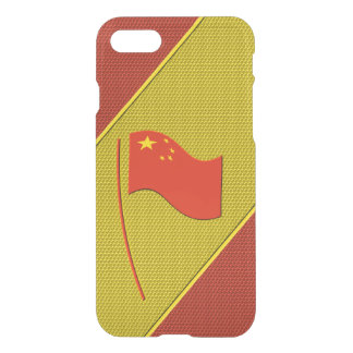 China Capa iPhone 7
