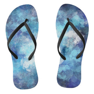 Chinelos Design dos calçados do falhanço de sacudir