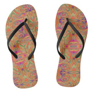 Chinelos Dreamscape 2 flip-flops