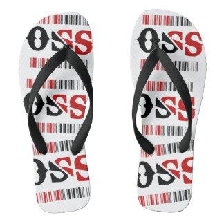 Chinelos Flip Flops -  Sandal for men - Bjj jiu-jitsu