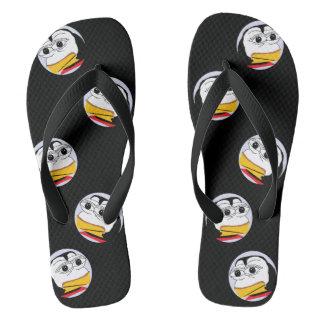 Chinelos o #FEPE flip-flops a Verão-Batida 2017 (v_3)