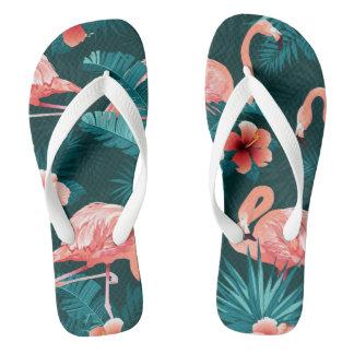 Chinelos Praia do flamingo