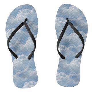 Chinelos Skying 2 flip-flops