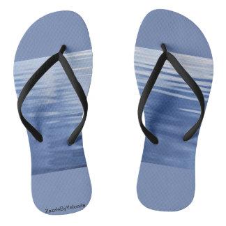 Chinelos ZazzleShoes