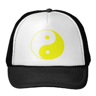 Chinês Taijitu do sinal do taoísmo de Yin Yang Yin Bonés