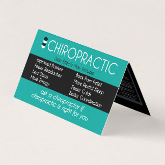 Chiropractor vertebral da carta do Subluxation