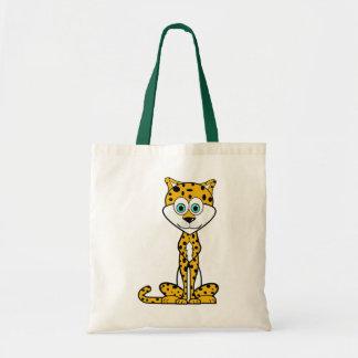 Chita dos desenhos animados bolsa para compra