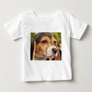 Chloe - lebreiro Photo-19 Camisetas