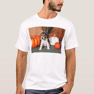 Chloe - lebreiro Photo-1 Camiseta