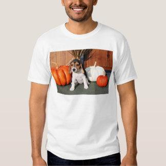 Chloe - lebreiro Photo-1 T-shirts