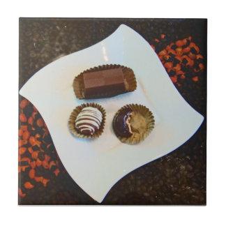 Chocolates de Peru-Demasiado bom resistir!